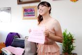 20130623_世維 & 冠妏 台南佳里結婚:20130623-0749-114.jpg