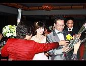 20081123_JOE&宛萱 新婚誌喜:IMG_6953_exposure_nEO_IMG.jpg