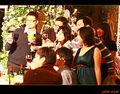 20081228_佳代&佳惠結婚台北場:nEO_IMG_IMG_3067.jpg