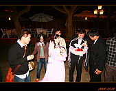 20081228_佳代&佳惠結婚台北場:nEO_IMG_IMG_3082.jpg
