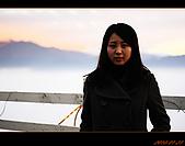 20100123~24_清境/合歡山-二日遊:nEO_IMG_IMG_6653.jpg