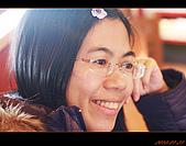 20100123~24_清境/合歡山-二日遊:nEO_IMG_IMG_6504.jpg