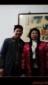 20100218_國中同學聚餐:nEO_IMG_IMG_7970.jpg