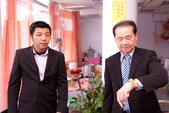 20120212_世文 & 文華 永和結婚:20120212-1121-5.jpg