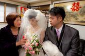 20130127_文正 & 筱娟 結婚紀錄:20130127-0927-122.jpg