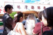 20130623_世維 & 冠妏 台南佳里結婚:20130623-0840-241.jpg