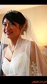 20081122_志誠&依貞結婚誌喜:nEO_IMG_IMG_1640.jpg