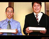 20081122_志誠&依貞結婚誌喜:nEO_IMG_IMG_1675.jpg