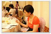 20100502_永亮&佳瑗 新婚宴客:nEO_IMG_IMG_8958.jpg