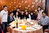 20110122_振國 & 玉姍 歸寧宴:20110122-1416-204.jpg