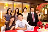 20110716_儒皇 & 卉家 台北補宴客:20110716-1144-7.jpg