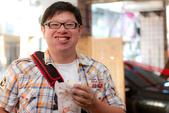 20130623_世維 & 冠妏 台南佳里結婚:20130623-0614-34.jpg