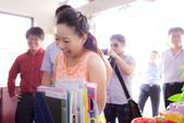20130623_世維 & 冠妏 台南佳里結婚:20130623-0753-134.jpg