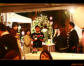 20081228_佳代&佳惠結婚台北場:nEO_IMG_IMG_3058.jpg