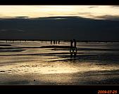 20090725_高美濕地&伸港一日遊:nEO_IMG_IMG_4896.jpg