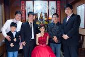 20130113_文正 & 筱娟 訂婚紀錄:20130113-0942-180.jpg