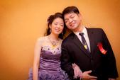 20130113_文正 & 筱娟 訂婚紀錄:20130113-1504-639.jpg