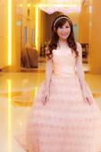 20131221_昕煒 & 婉茹 台北結婚:20131221-2151-967.jpg