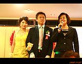 20081122_志誠&依貞結婚誌喜:nEO_IMG_IMG_1940.jpg