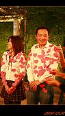 20081228_佳代&佳惠結婚台北場:nEO_IMG_IMG_2989.jpg