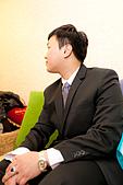 20110122_振國 & 玉姍 歸寧宴:20110122-1326-79.jpg