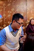 20110122_振國 & 玉姍 歸寧宴:20110122-1357-156.jpg