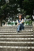 20070526_碧潭&中正紀念堂:IMG_0213