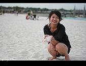 20080927_嘉義東石_漁人碼頭:nEO_IMG_IMG_0713.jpg