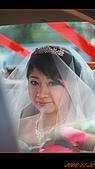 20081122_志誠&依貞結婚誌喜:nEO_IMG_IMG_1542.jpg