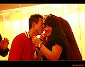 20081228_佳代&佳惠結婚台北場:nEO_IMG_IMG_2948.jpg