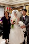 20130127_文正 & 筱娟 結婚紀錄:20130127-0927-123.jpg