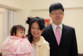 20130127_文正 & 筱娟 結婚紀錄:20130127-0953-186.jpg