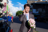20130623_世維 & 冠妏 台南佳里結婚:20130623-0637-55.jpg