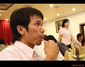 20081018_狗慈文定:nEO_IMG_IMG_0860.jpg