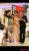 20081018_狗慈文定:nEO_IMG_IMG_0891.jpg