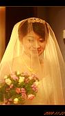 20081122_志誠&依貞結婚誌喜:nEO_IMG_IMG_1587.jpg