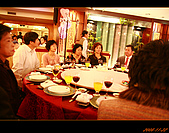20081122_志誠&依貞結婚誌喜:nEO_IMG_IMG_1898.jpg