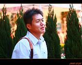 20081228_佳代&佳惠結婚台北場:nEO_IMG_IMG_2715.jpg