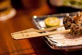20100922_中秋不烤肉改吃串燒_串場居酒屋:20100922-1908-6.jpg