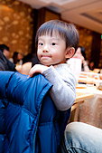 20110122_振國 & 玉姍 歸寧宴:20110122-1417-205.jpg