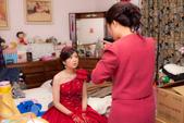 20130113_文正 & 筱娟 訂婚紀錄:20130113-0901-41.jpg