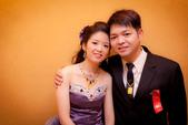 20130113_文正 & 筱娟 訂婚紀錄:20130113-1504-640.jpg