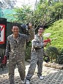 20070203_台北內湖_147高地_漆彈初體驗:IMG_0271