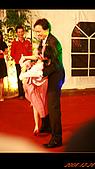 20081228_佳代&佳惠結婚台北場:nEO_IMG_IMG_3026.jpg