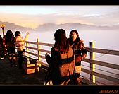20100123~24_清境/合歡山-二日遊:nEO_IMG_IMG_6627.jpg