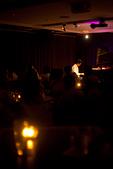 20120817_爵士三重奏音樂會:20120817-2132-19.jpg