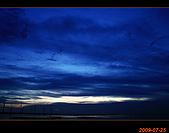 20090725_高美濕地&伸港一日遊:nEO_IMG_IMG_4953.jpg