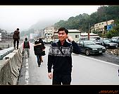 20100123~24_清境/合歡山-二日遊:nEO_IMG_IMG_6558.jpg