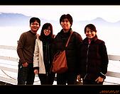 20100123~24_清境/合歡山-二日遊:nEO_IMG_IMG_6679.jpg