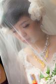 20130127_文正 & 筱娟 結婚紀錄:20130127-0928-124.jpg